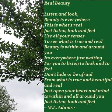 real beauty.jpg
