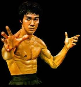 Bruce Lee Top 10 Quotes
